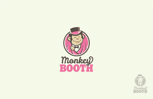 Monkey Booth
