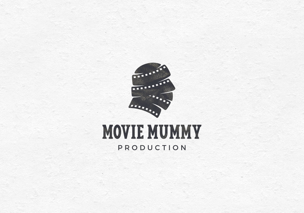 Movie Mummy
