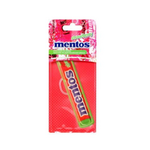 Load image into Gallery viewer, Mentos Hanging Air Fresheners