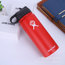 Load image into Gallery viewer, Hydro Flask