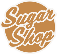 Sugar Shop Online