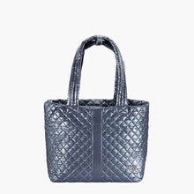 Load image into Gallery viewer, Wingwoman Tote - Ice Queen Lacquer