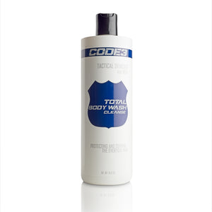 Buy Men's Total Body Wash Cleanse online