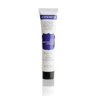 Buy Under Eye Protection cream online