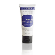 Buy CODE 3 SPF 30 Face Protection  Moisturizer online
