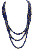 Milagro Pre-Layered Necklace
