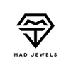 Mad Jewels