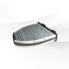 Load image into Gallery viewer, FreshenOPT I Premium Cabin Air Filter for Mercedes Benz OE#: 204 830 00 18