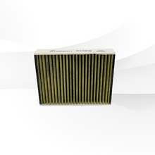 Load image into Gallery viewer, FreshenOPT I Premium Cabin Air Filter for BMW OE#: 64 11 9 237 555