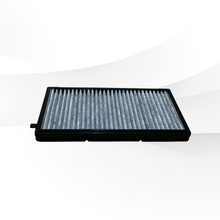Load image into Gallery viewer, F-1031 Fresh Opt-BMW Premium Cabin Air Filter [64111393489] FreshenOPT Inc.