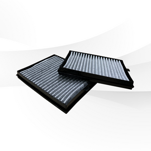 F-1036C Fresh Plus-BMW Premium Cabin Air Filter [64110008138] (SETS) FreshenOPT Inc.