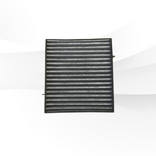 Load image into Gallery viewer, F-1058 Fresh Opt-M-Bnez Premium Cabin Air Filter [1638350247] FreshenOPT Inc.
