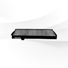 Load image into Gallery viewer, F-1075-1 Fresh Opt- Saab Premium Cabin Air Filter [5047113] FreshenOPT Inc.