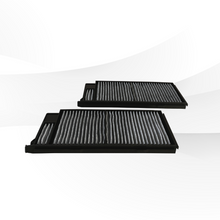 Load image into Gallery viewer, F-1138C Fresh Plus- Lexus Premium Cabin Air Filter [88568-60010]