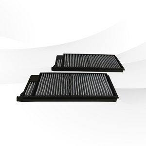 F-1138C Fresh Plus- Lexus Premium Cabin Air Filter [88568-60010]