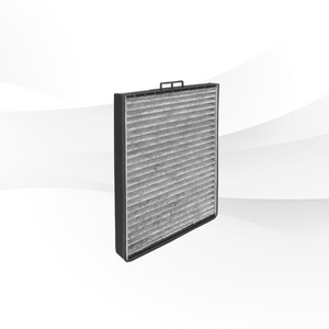 F-1286C Fresh Opt- Hyundai Premium Cabin Air Filter [97610-37000] FreshenOPT Inc.