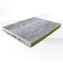 Load image into Gallery viewer, F-1287C Fresh Opt-Hyundai Premium Cabin Air Filter [971332H000] FreshenOPT Inc.