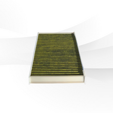 Load image into Gallery viewer, F-1296 Fresh Opt- Volvo Premium Cabin Air Filter [30767024] FreshenOPT Inc.