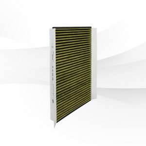 F-3119C Fresh Opt-M-Benz Premium Cabin Air Filter [9068300318] FreshenOPT Inc.