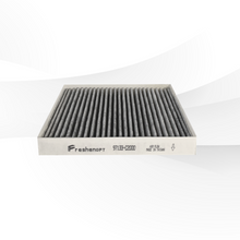 Load image into Gallery viewer, F-3265C Fresh Opt- Hyundai Premium Cabin Air Filter [97133-C2000] FRESHENOPT CANADA