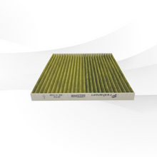 Load image into Gallery viewer, F-3258C Fresh Opt- JEEP Premium Cabin Air Filter [68223-044AA] FreshenOPT Inc.