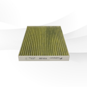 F-3263C Fresh Opt- Hyundai Premium Cabin Air Filter [97133-L0000] FreshenOPT Inc.
