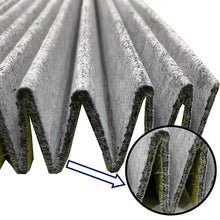 Load image into Gallery viewer, F-3256C Fresh Opt-M-Benz Premium Cabin Air Filter [2478300800]