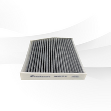 Load image into Gallery viewer, FreshenOPT I Premium Cabin Air Filter for Mercedes Benz OE#: 246 830 00 18