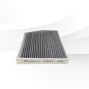 FreshenOPT I Premium Cabin Air Filter for Mercedes Benz OE#: 246 830 00 18