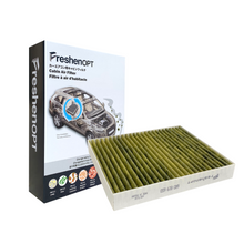 Load image into Gallery viewer, FreshenOPT I Premium Cabin Air Filter for VW Volkswagen OE#: 6R0 819 653