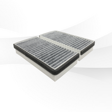 Load image into Gallery viewer, FreshenOPT cabin air filter for Buick OEM#: CAF1757
