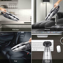 Load image into Gallery viewer, Wireless Car Vacuum (Online Exclusive)