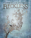 Reckless III