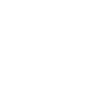 Double E coaching