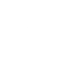 nightmare muscle