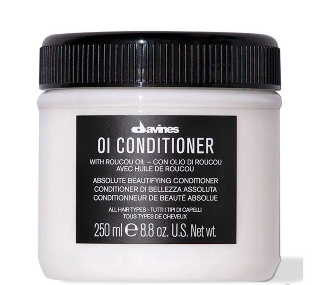 Oi Conditioner Large 250ml