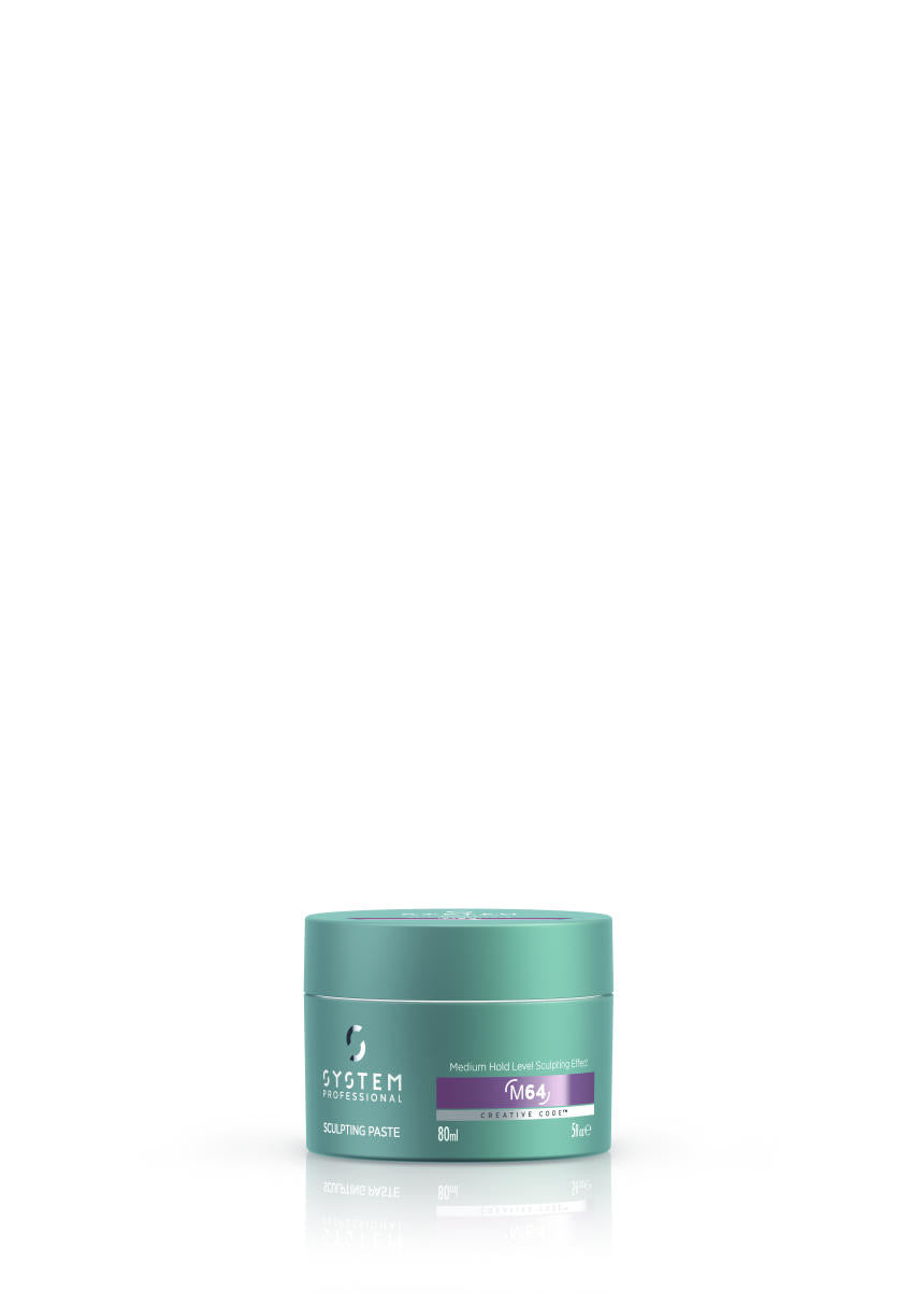 Sculpting Paste 80ml