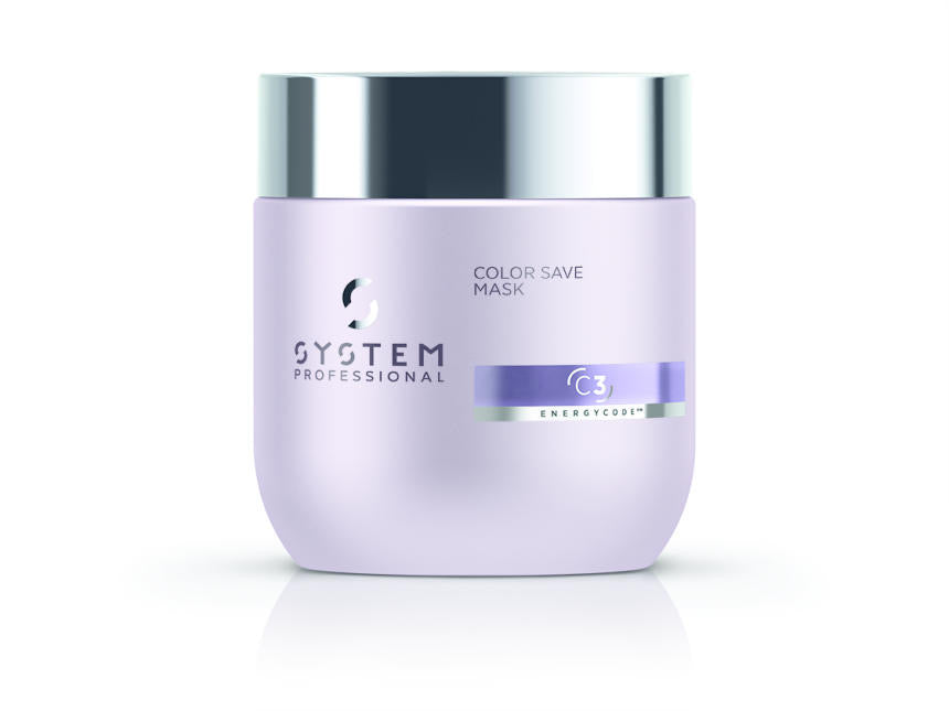 CS Mask 200ml