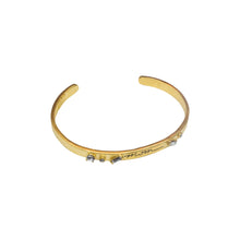 Mom Celebrating Women Bangle