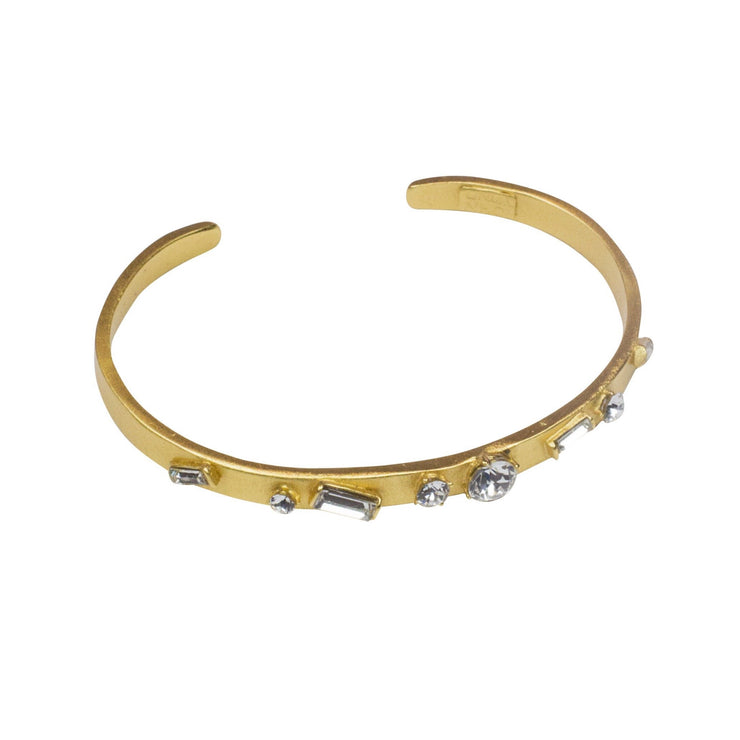 Confetti Celebrating Women Bangle