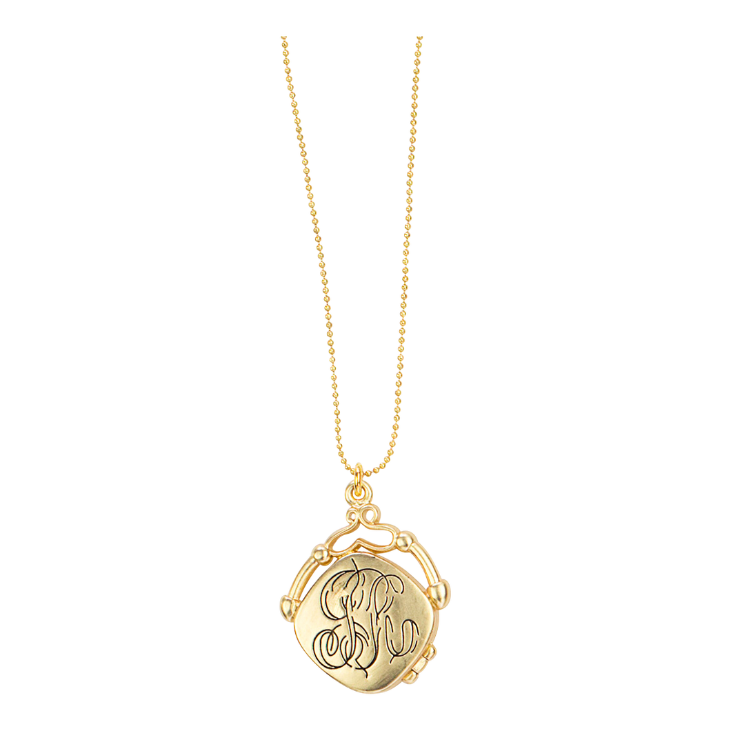 pin silver monogram and monograms custom lockets store jewelry locket