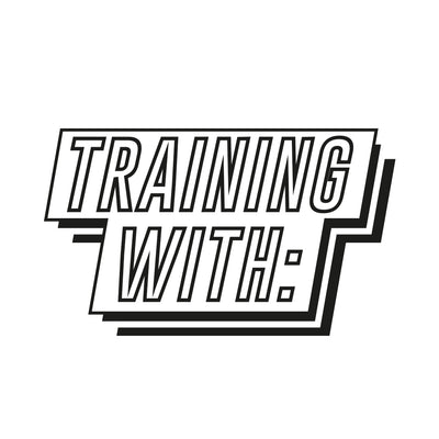 PODCAST: Training With...