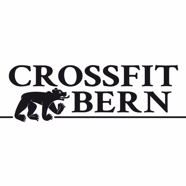 CROSSFIT BERN – SWITZERLAND