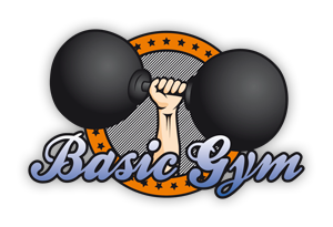 BASIC GYM – SWEDEN