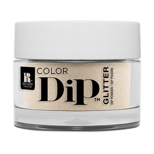 RCM Colour Dip - Dream Girl Gold