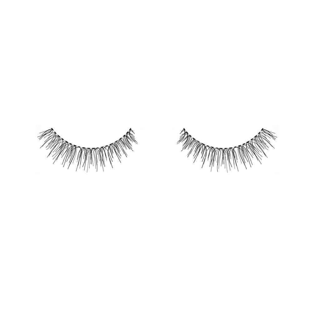 Ardell Lashes 110 Demi Black