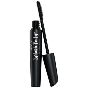 Ardell Beauty Splash Party Waterproof Mascara - Noir