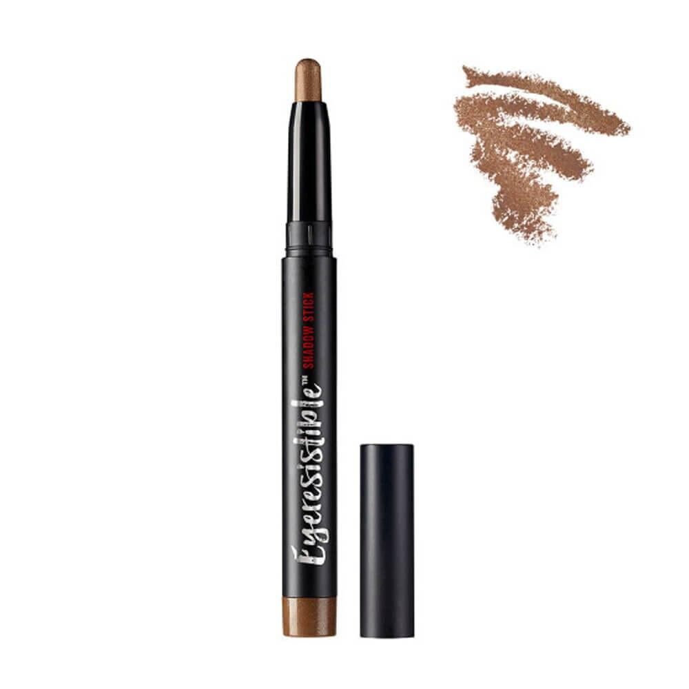 Ardell Beauty Eyeresistible Shadow Stick - Rude Touching