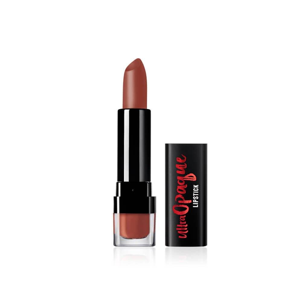 Ardell Beauty Ultra Opaque Lipstick - Still Waiting