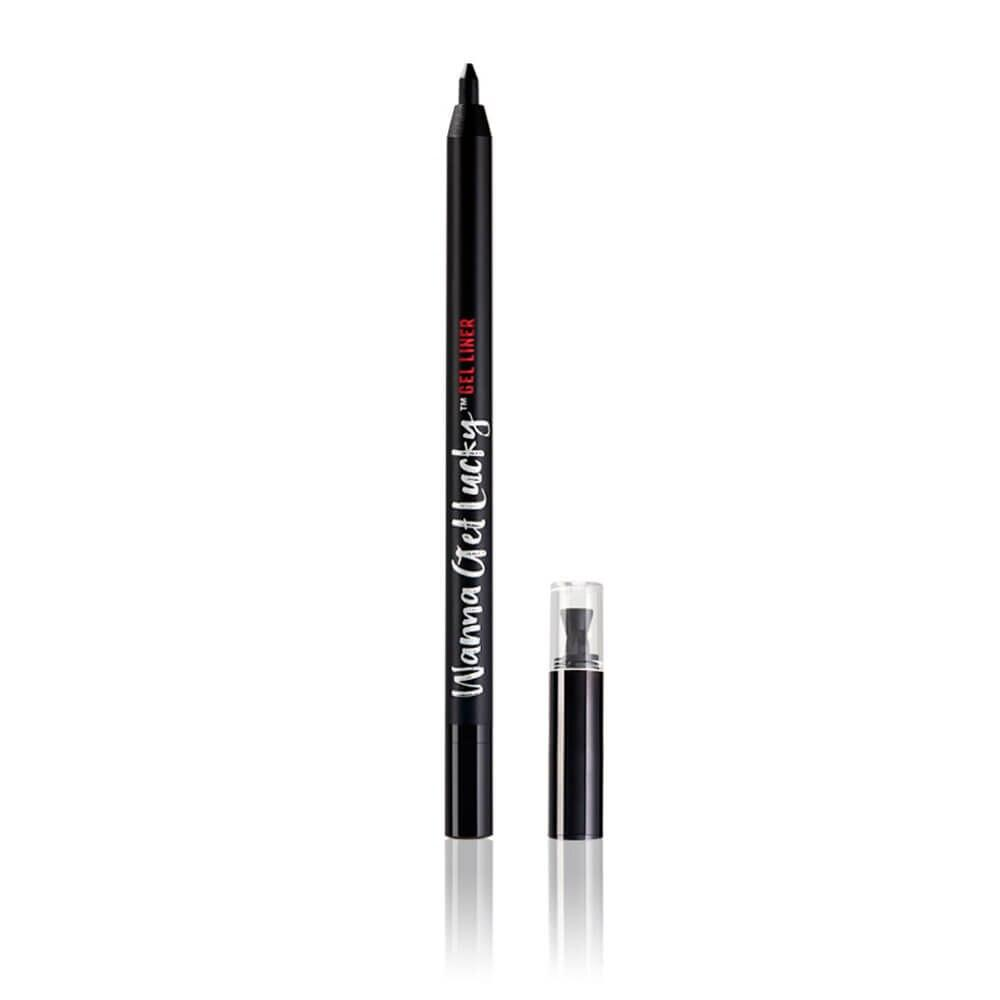 Ardell Beauty Gel Liner Wanna Get Lucky - Ink